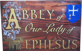 about-ephesus-priory-sign-250px.png